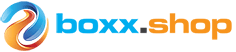 boxx.shop